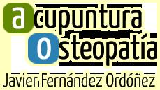 :: Acupuntura y Osteopatia.com :: Fiseoterapeuta Javier Fernandez