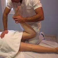 fisioterapia-sabadell-estiramientos-200x300