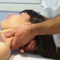 masaje-en-sabadell