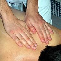 masaje-sabadell