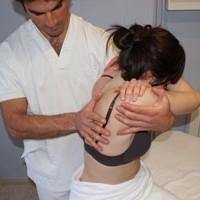 osteopatia-en-sabadell-300x200