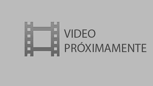 video-proximamente