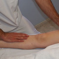 centro-osteopatia-fascial-300x200