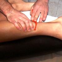 fisioterapia-con-ganchos-sabadell